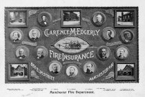 Image of Edgerly Fire Insurance
