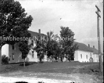 Image of Houses - 80-P034-069