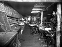 Image of Ruemely Press, Presses - 1912. - 1981.084.008