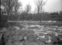 Image of 1936 Flood - 84-P110-M028