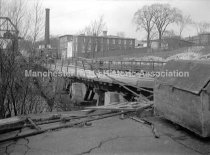 Image of 1936 Flood - 84-P110-M054