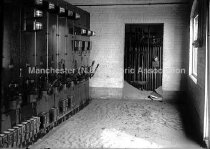 Image of 1936 Flood - 84-P110-M070