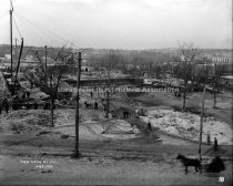 Image of Coolidge Mill Under Construction - AMCGN 0019