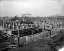 Image of Coolidge Mill Under Construction - AMCGN 0032
