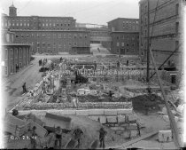 Image of # 4 & 5 Mill Picker House Central Division - AMCGN 0168