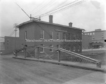 Image of Amory Mill Office - AMCGN 0302