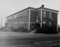 Image of St. Edmonds School - 1994.035.017