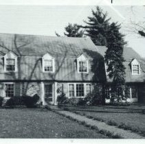 Image of 1968.511 -