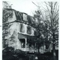 Image of 1968.625 -