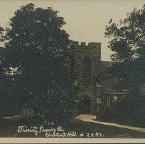 Image of 2005.167.1 - Postcard