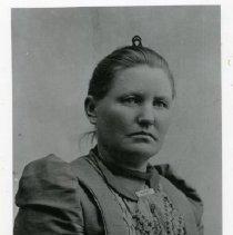 Image of Adams, George (Dorothy Adams) - 5001.67