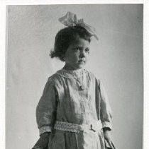 Image of Bailey, K.R. (Reta L. Adams) - 5010.2