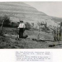 Image of Bailey, K.R. (Reta L. Adams) - 5010.8