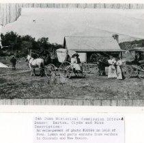 Image of Barton, Clyde & Nina - 5011.19