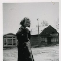 Image of Bloomfield, Judy - 5017.12