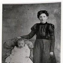 Image of Boyle, Dawn Jensen - 5018.26