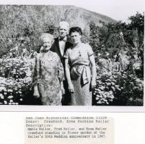 Image of Crawford, Erma Perkins Keller - 5023.15