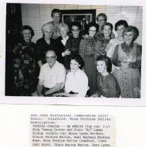 Image of Crawford, Erma Perkins Keller - 5023.44