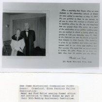 Image of Crawford, Erma Perkins Keller - 5023.62
