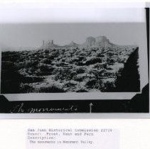 Image of Frost, Kent & Fern - 5031.117
