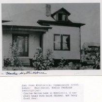 Image of Hazlewood, Nedra Perkins - 5037.69