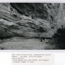 Image of Holden, Zola Bronson - 5039.25