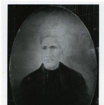 Image of Jaramillo, Tommy - 5043.3
