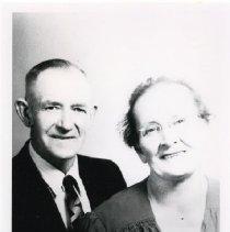 Image of Jensen, Clyde & Gloria - 5044.22