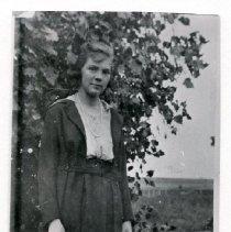 Image of Nielson, Bernice Bailey - 5059.21
