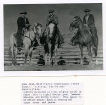 Image of Nielson, Ida Palmer - 5060.17