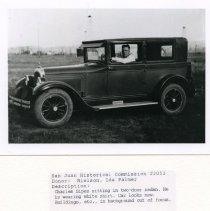 Image of Nielson, Ida Palmer - 5060.2