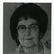Image of Nielson, Ida Palmer - 5060.37
