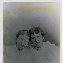 Image of Nielson, Margaret Perkins - 5061.101