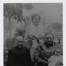 Image of Nielson, Margaret Perkins - 5061.4