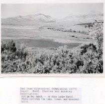 Image of Redd, Charles & Annaley - 5065.149