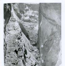Image of Redd, Charles & Annaley - 5065.34