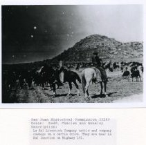Image of Redd, Charles & Annaley - 5065.69