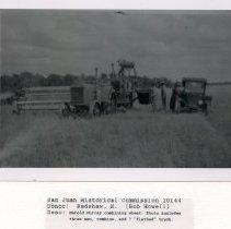 Image of Redshaw, Herbert - 5070.22