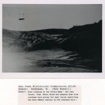 Image of Redshaw, Herbert - 5070.24
