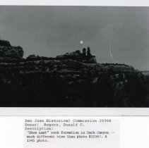 Image of Rogers, Donald C. - 5071.45