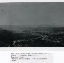 Image of Rogers, Donald C. - 5071.50