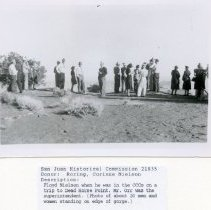 Image of Roring, Corinne Nielson - 5072.12