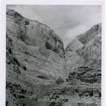 Image of Roring, Corinne Nielson - 5072.31