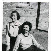 Image of Rowley, Doyle & Marilyn Redd - 5073.15