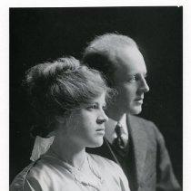 Image of Rowley, Doyle & Marilyn Redd - 5073.29