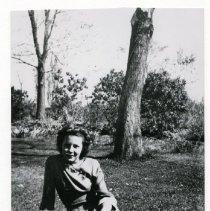 Image of Rowley, Doyle & Marilyn Redd - 5073.46