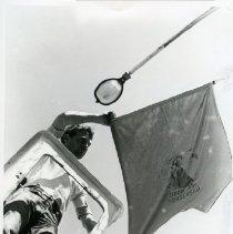 Image of San Juan Record - 5074.107