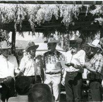 Image of San Juan Record - 5074.121