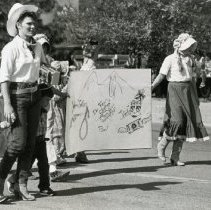 Image of San Juan Record - 5074.141