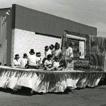 Image of San Juan Record - 5074.151